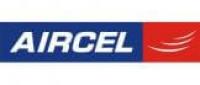 aircel_logo