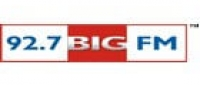 bigfm_logo