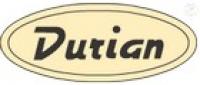 durian_logo