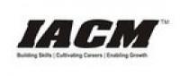 iacm_logo