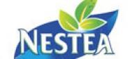 nestea_logo