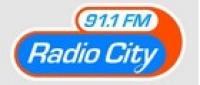 radiocity_logo