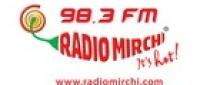 radiomirchi_logo