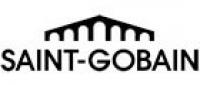 saint_logo