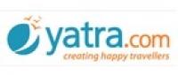 yatra_logo