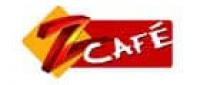 zcafe_logo